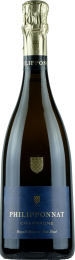 Champagne Philipponnat Royal Reserve Brut Nature