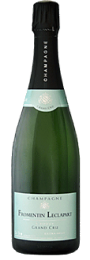 Champagne Fromentin-Leclapart Grand Cru Tradition Extra Brut