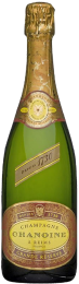 Champagne Chanoine Grand Reserve 1730 Brut