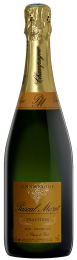 Champagne Pascal Mazet 1er Cru Tradition Brut (BOIO in Konversion)