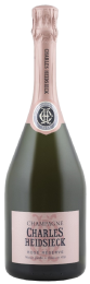 Champagne Charles Heidsieck Rose Reserve
